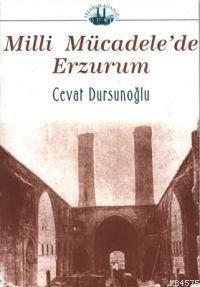 Milli Mücadele´de Erzurum