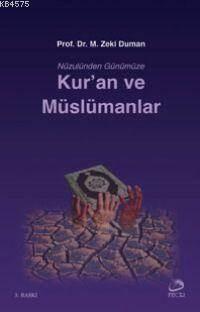 Kur'an Ve Müslümanlar