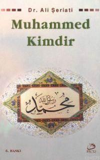Muhammed Kimdir?