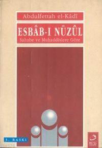 Esbab-I Nüzul