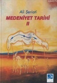 Medeniyet Tarihi 2
