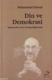 Din Ve Demokrasi