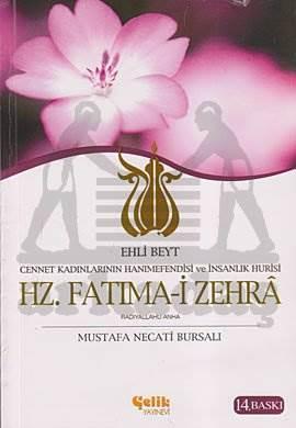Hz. Fatıma-i Zehrâ