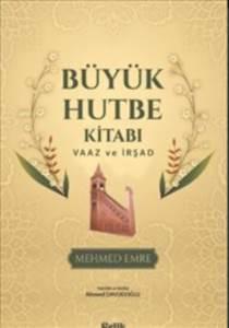 Büyük Hutbe Kitabı