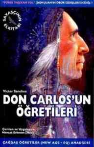 Don Carlos'un Öğretileri
