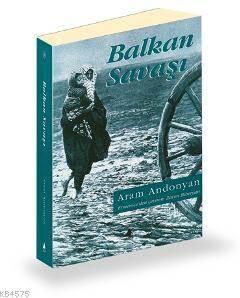 Balkan Savaşı