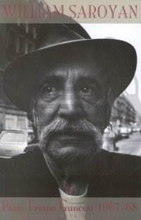 Paris-Fresno Güncesi 1967-68 Ölüm Dirim ve Aya Kaçış