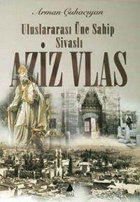 Aziz Vlas