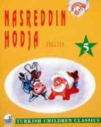 Nasreddin Hodja Englısh 5