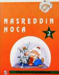 Nasreddin Hoca 2