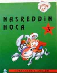 Nasreddin Hoca 3