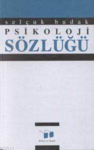Psikoloji Sözlüğü
