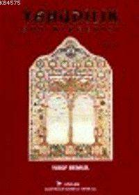 Yahudilik Ansiklopedisi 1. Cilt