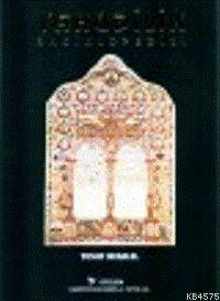 Yahudilik Ansiklopedisi 3. Cilt