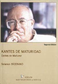 Kantes De Maturidad Cantes De Madurezpoemas