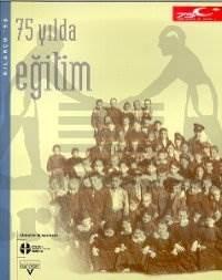 75 Yilda Eğitim