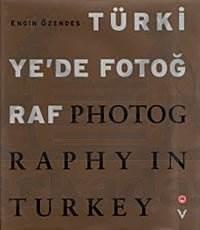 Türkiyede Fotoğraf (Pamukbank)