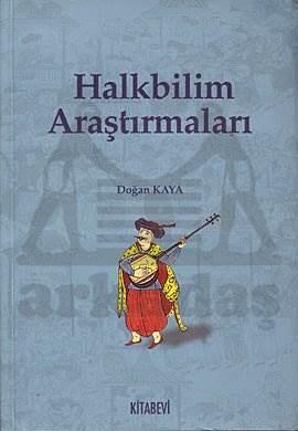 İslami Türk Edebiyatı 1