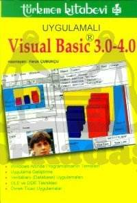 Visual Basic 3.0 - 4.0