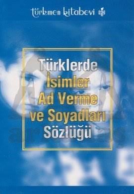 Türk İsimleri