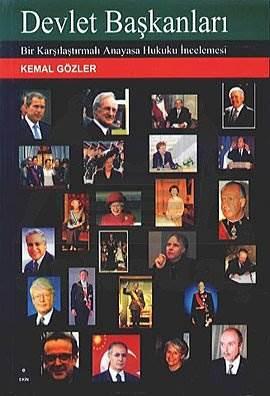 Devlet Başkanlari