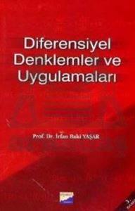Diferensiyel Denklemler ve Uygulamaları