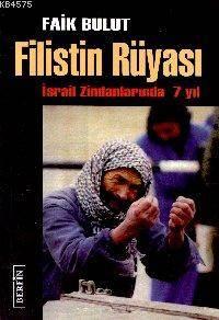 Filistin Rüyası