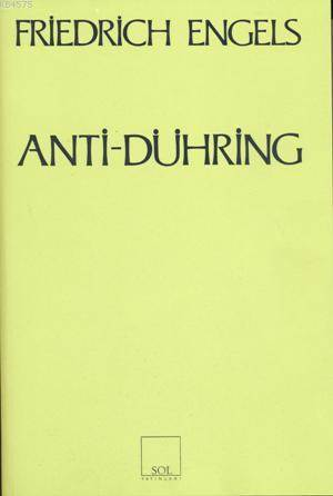 Anti- Dühring