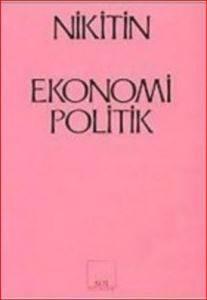 ,Ekonomi Politik