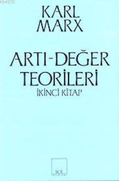 Arti-Deger Teorileri 2