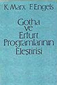 Gotha ve Erfurt <br/>Programlarini ...