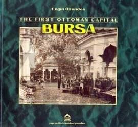 First Ottoman Capital Bursa