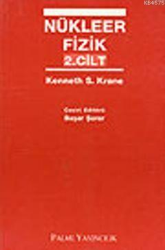 Nükleer Fizik 2