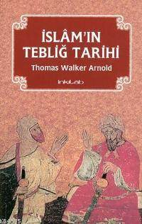 İslamın Tebliğ Tarihi