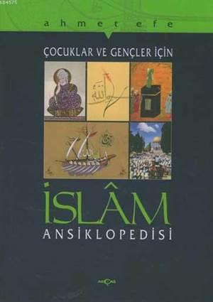 İslam Ansiklopedisi; Çocuklar Ve Gençler İçin