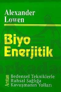 Biyoenerjitik