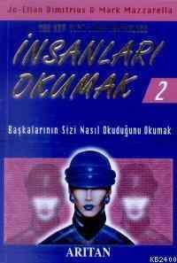 İnsanları Okumak 2