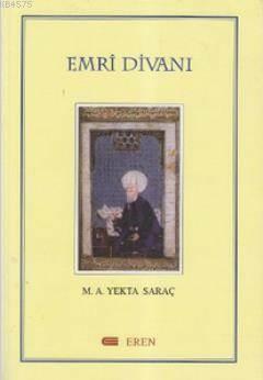 Emri Divan