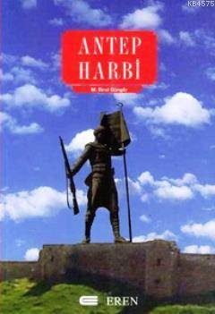 Antep Harbi