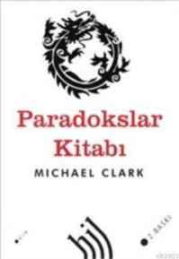 Paradokslar Kitabi