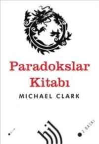 Paradokslar Kitabı