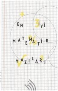 En İyi Matematik Yazıları