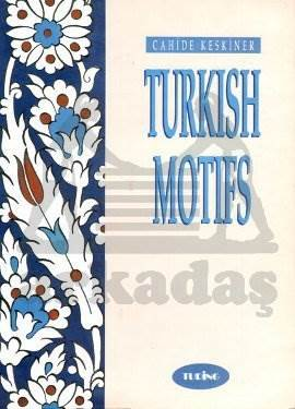 Turkish Motifs