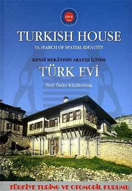 Turkish House