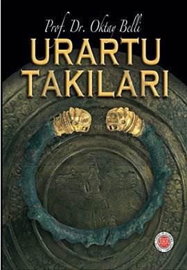 Urartu Takıları