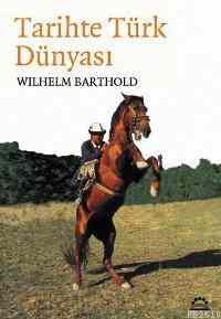 Tarihte Türk Dünyası