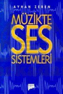 Müzikte Ses Sistemleri