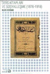 Ders Kitapları Ve Sosyalleşme (1876-1918)
