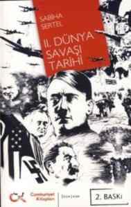 II. Dünya Savası Tarihi