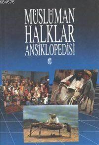 Müslüman Halklar Ansiklopedisi